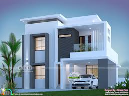 First Floor House Design Pictures 1800 Square Feet 3 Bedroom Elegant Double Storied House
