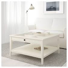 ikea coffee table white unique tofteryd high gloss assembly awesome liatorp glass 93 x cm height