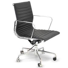 York Office Chair By Sohoconcept Modern Office Chairs Cressina Jesper Office Chairs