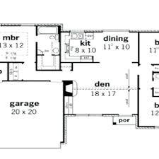 beach house floor plans simple small house floor plans 3 bedroom simple small beach house floor