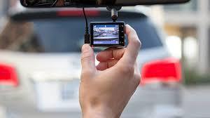 Garmin Red Light Camera Update Best Dash Cams In 2020 Imore