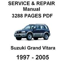 similiar 2002 suzuki vitara service engine light keywords radio wiring diagram for 2000 suzuki grand vitara further 2002 suzuki