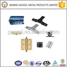whole types of high quality garage door hinge