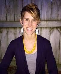 Brooke Keeler, Noonday Collection Ambassador - Home   Facebook