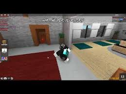 Roblox mm2 radio codes 2020. Mm2 Sandbox Unboxing 2 Godlys And Getting Codes For Radio I Roblox Youtube