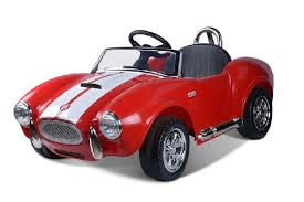 Compare Prices On Electric Cars For Kids Online Shopping Buy Low