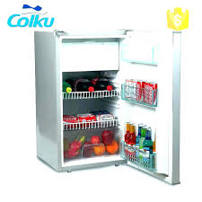 Tiny refrigerator office Ice Maker Office Mini Refrigerator Mini Fridge Office Small Refrigerator Dc Van Upright Cabinet For Inside Mini Office Mini Refrigerator Hide Away Computer Desk Anyguideinfo Office Mini Refrigerator Mini Fridge With Lock Tiny Refrigerator