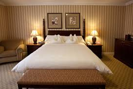 decorating ideas for guest bedroom. Guest Room Design Ideas Home Caprice Decorating For Bedroom D