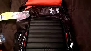 under armour undeniable backpack. under armour undeniable backpack s
