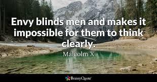 Malcolm X Quotes Impressive Malcolm X Quotes BrainyQuote