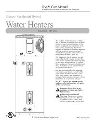 17 water furnace installation manual best tankless water heater ge hybrid hot water heater installation manual wiring