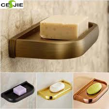 Brass Bathroom Accessories Popular Brass Dishes Buy Cheap Brass Dishes Lots From China Brass