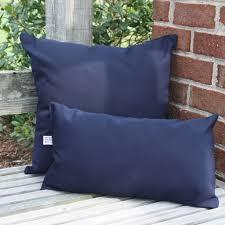 outdoor throw pillows12