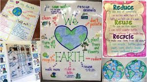 25 Recycling Activities For The Classroom Weareteachers