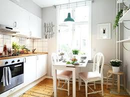 industrial pendant lighting for kitchen. Industrial Pendant Lighting For Kitchen Best White With Green Light Island S
