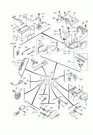 Raptor 700 wiring diagram zone cart wiring diagrams