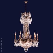 winchester chandelier w83356b30 cl worldwide lighting