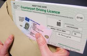 72 Gov From Driving Check - Licence Hours Extended Code Days To uk 21
