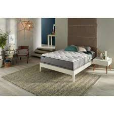 awesome complete home office furniture fagusfurniture. impressive picture of bedroom furniture marina bay twin xl plush low profile mattress for design awesome complete home office fagusfurniture d