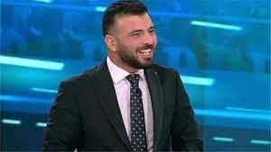 عماد متعب ممثلاً للأهلي برابطة الأندية - كورة 365