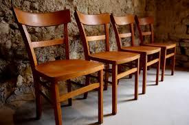 31 Bestes Schema über Esszimmer Tisch Und Stühle