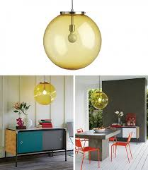 cb2 lighting. playful modern vintage the new collection at cb2 by novogratz family cb2 lighting