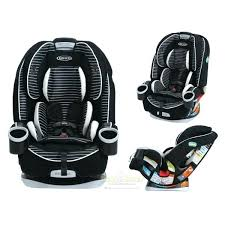 graco 4ever all in one car seat all in one convertible car seat baby needs graco 4ever