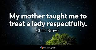 Chris Brown Quotes Cool Chris Brown Quotes BrainyQuote
