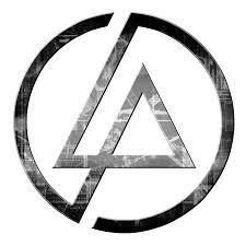 Linkin Park Logo images