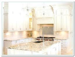 granite kitchen countertops with white cabinets. Kitchen Countertops With White Cabinets Pictures Of Granite Designs . E