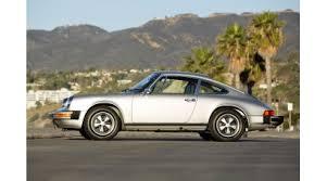 porsche 911 1975 Porsche 911 Carrera Porsche 911 3 2 Fuse Box #49