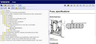 volvo v40 fuse box diagram volvo image wiring diagram volvo ec55b wiring diagram volvo wiring diagrams on volvo v40 fuse box diagram