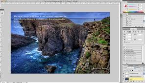 Make Wallpaper for Your Desktop, Tablet ...