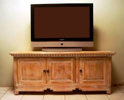 Southwest Curved, Flat Screen TV Stands & Cabinets Plasma & LCD, TV