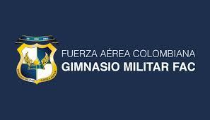 Resultado de imagen para logo de la fuerza aerea colombiana