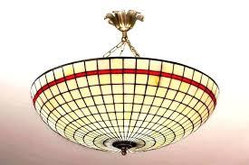 hampton bay chandelier bay 3 light chandelier bay chandelier home depot chandelier lights decorations for home hampton bay chandelier