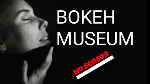 Jav comma anyone know movie or actress. Video Bokeh Museum No Sensor Full Youtube