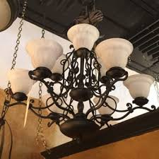 photo of northwood lighting houston tx united states one of the nice