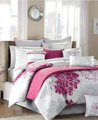 pink king comforter set purple comforter pink and black king size comforter sets