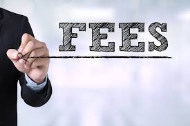 Interchange Fees Chart Getting To Know Interchange Fees For Credit Card Processing