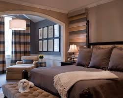 traditional modern bedroom ideas. Contemporary Bedroom Gallery Of Traditional Modern Bedroom Ideas Intended O