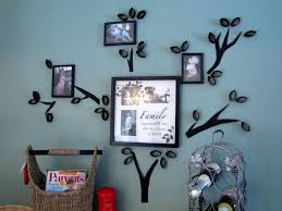 diy cheap home decorating ideas deptrai co