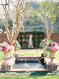 river oaks garden club in houston i m probably going to get married here