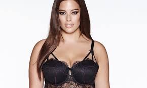 Size 36dd black boobs