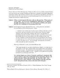 How to Write an Introduction in Physics term paper Audioclasica Binded Document Explorable com