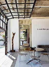 glass garage doors kitchen. Industrial Glass Garage Door Kitchen Regarding Insulated Doors Inspirations 14 O