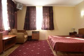 Diplomat Closet Design Reviews Diplomat Park Hotel Prices Reviews Lukovit Bulgaria