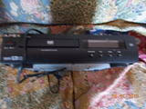ax 697 weight bench apex 3 pin sight apex dvd player