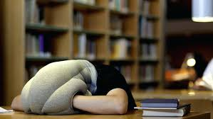 office sleep pod. Office Nap Pod Google Hq Pods Ostrich Pillow Lets You Bury Your Head In . Sleep