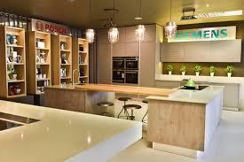 Domestic Kitchen Appliances Kitchen Appliances Specialist In South Africa Euro Appliances
